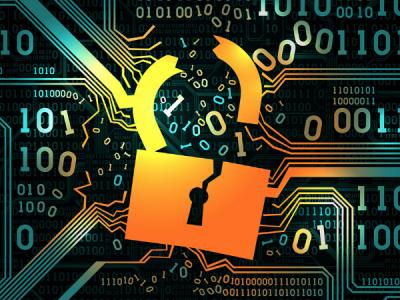 На сетевом периметре 84% компаний выявлены уязвимости высокого риска