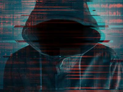 Группа по найму: RedCurl искусно занимается корпоративным кибершпионажем
