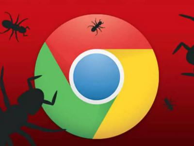 Google выплатил $10 000 за RCE-уязвимость в Chrome
