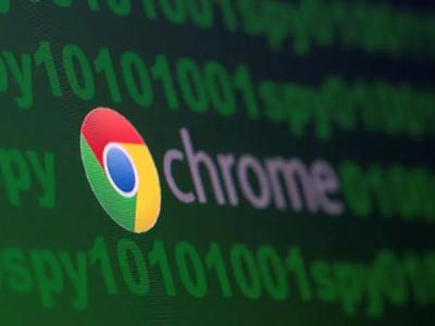 Google Chrome выведет фишинг на чистую воду с помощью адресной строки