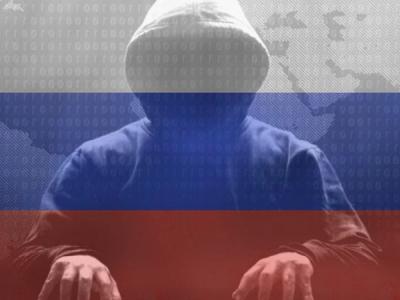 ФБР и АНБ США предупредили об опасном российском Linux-шпионе