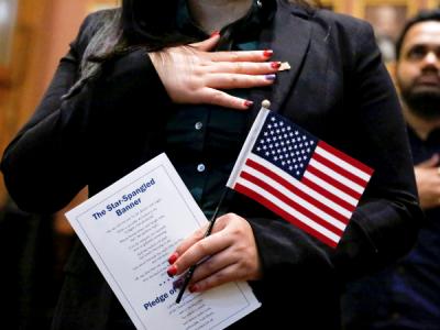Российский дарквеб обвиняют в краже пособий по безработице граждан США