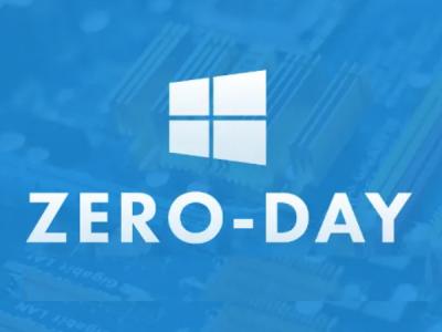 Об устранённой в Windows 10 0-day Microsoft предупреждали два года назад