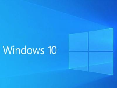 Обновление KB4566116 для Windows 10 устраняет баг сбоя страницы настроек