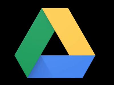 Баг в Google Drive позволяет подменить безобидный файл вредоносным