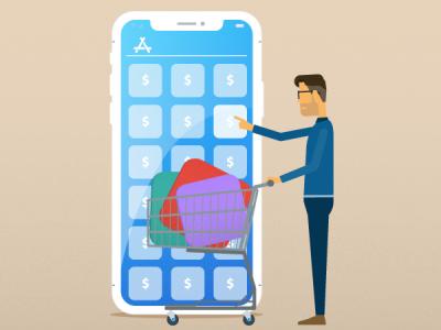 Вредоносный рекламный SDK используется в 1200 iOS-приложениях