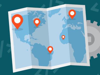 Сотрудники Google сами смущены отслеживанием геолокации пользователей