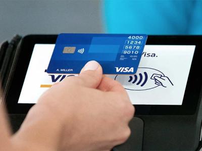 Эксперты нашли способ обойти PIN-код при бесконтактных платежах Visa