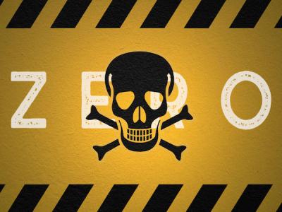Cisco предупреждает об эксплуатируемой в атаках уязвимости IOS XR