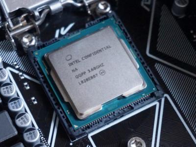 Новые обновления микрокода Intel для Windows 10 устраняют 56 багов