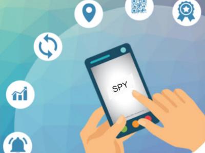 Google удалил Android-шпион, следящий за протестующими в Белоруссии