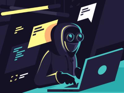 Преступники атакуют 300 тыс. WordPress-сайтов через серьёзную уязвимость