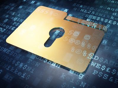 Лишь 13% отчётов по кибербезопасности описывают угрозы для граждан