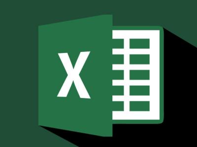 Вредоносные Excel-файлы обходят антивирусы с помощью .NET-библиотеки