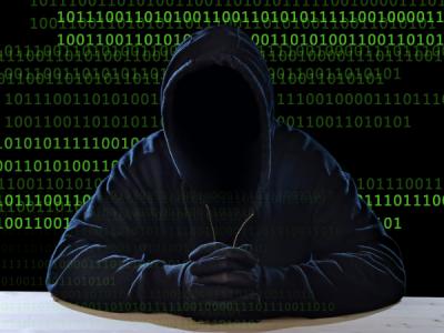 Кибермошенники обманывают предпринимателей, обещая операционные выплаты