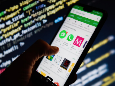 Эксперты нашли баги криптографии в 306 популярных Android-приложениях