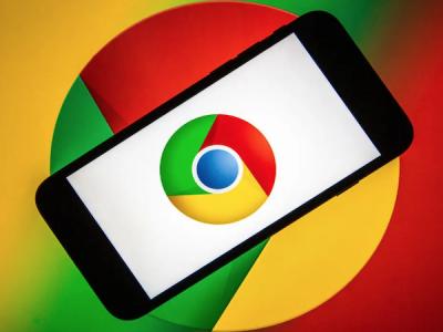 Google Chrome начал блокировать прожорливую рекламу