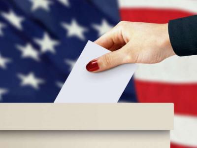 Microsoft: Хакеры России, Китая и Ирана атакуют выборы президента в США