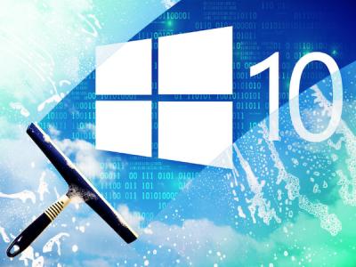 8 декабря 2020 года Microsoft прекратит поддержку Windows 10 1903