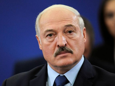 Киберпартизаны угрожают Лукашенко оставить Белоруссию без электричества