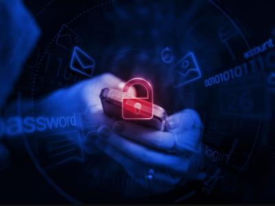 BLESA — Bluetooth-атака, затрагивающая миллиарды мобильных устройств