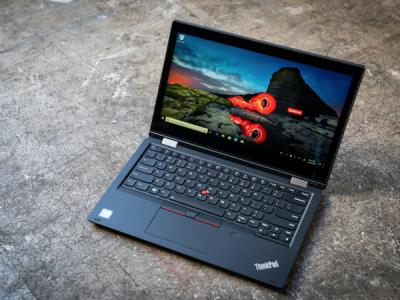 Microsoft опубликовала способ обхода BSOD на Lenovo ThinkPad