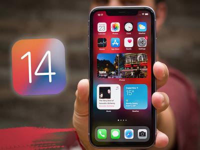 Apple устранила баг, приводящий к выполнению кода на iPhone и iPad