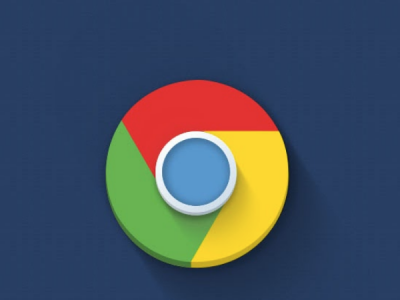 Google Chrome упростит смену скомпрометированных паролей
