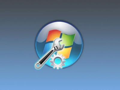 Microsoft Sysmon 12 теперь записывает данные в буфере обмена Windows
