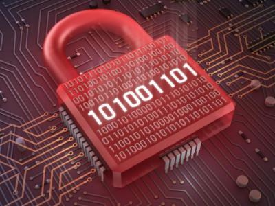 Минцифры предлагает запретить в России TLS 1.3, ESNI, DoH и DoT