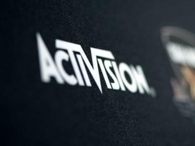 500 000 аккаунтов игроков в Call of Duty утекли. Activision отрицает