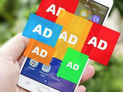 Ребёнок помог Avast выйти на агрессивные iOS- и Android-адваре