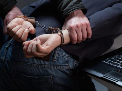 Дарквеб больше не спрячет преступников, предупреждают правоохранители