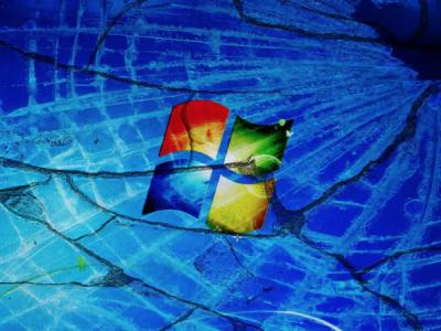 Microsoft предупредила об активной эксплуатации Zerologon в атаках