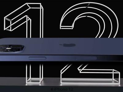 Новый смишинг предлагает пользователям бесплатно попробовать iPhone 12