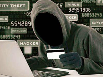 Мошенники опустошают банковские счета с помощью AnyDesk и SIM swapping