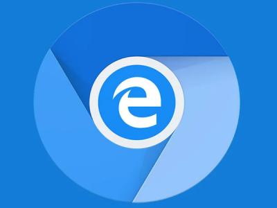 Новая функция Microsoft Edge снижает потребление RAM и CPU