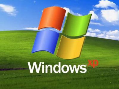 Исходный код Windows XP опубликовали в виде торрента на 4chan (якобы)