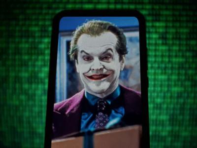 Джокер не отступает. Google удалил 17 Android-вредоносов из Play Store
