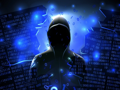 HackTown: в дарквебе появился университет для киберпреступников