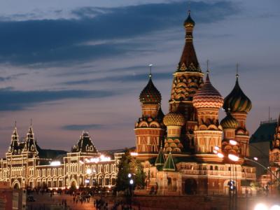 В России создадут платформу мониторинга утечек данных за 1,4млрд руб.