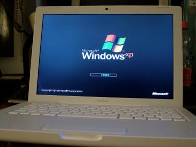 Слитый код Windows XP оказался настоящим — из него сделали рабочую ОС