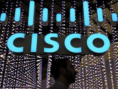 Cisco приобретает PortShift, улучшая безопасность DevOps и Kubernetes