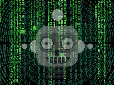 Неизвестные пытаются сорвать операции знаменитого ботнета Trickbot