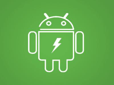 Google формирует команду для поиска дыр в сторонних Android-приложениях