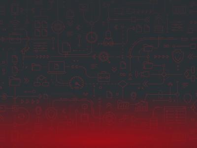 Новая версия Гарда БД поддерживает Oracle Siebel CRM