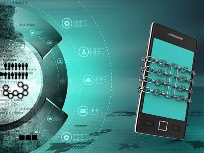 Microsoft: Новый Android-вымогатель прикрывается МВД России