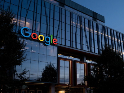 Google выдаёт полиции данные граждан по ключевым словам в запросах