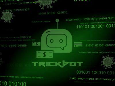 Подрыв операций ботнета Trickbot — часть плана по защите выборов в США