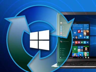 Windows Update можно использовать для выполнения вредоносного кода